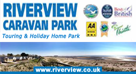 Riverview-Caravan-Park